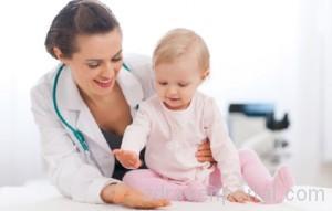 pediatyr-2-goce-delchev_0