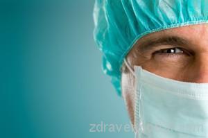 surgeon_face_dressing_blue_background_79903_4288x2848