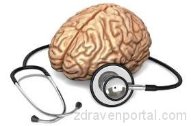 169_neurology-4