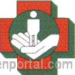 logo-nadja_2005