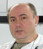 mark_bazliankov