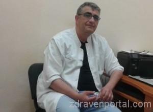 dr_nikolai_hubanov-1