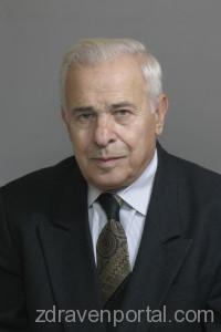 profboyanlozanov