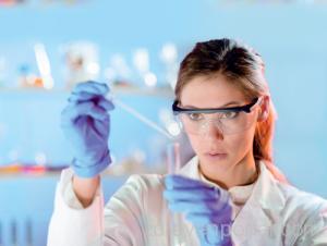 lab_automation_equipment_1