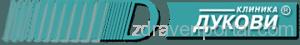 logo-dukovi-1