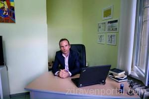 ofis_Andrej_7