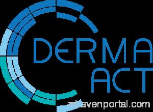 derma-logo