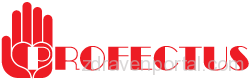 logo_profestus