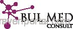 Logo-BulMed_za-site_NEW