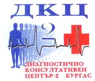 logo-dkc