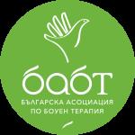 BTAB_logo_BG