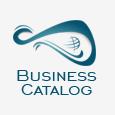 Бизнес каталог
